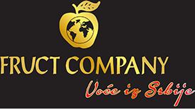 Fruct Company d.o.o.